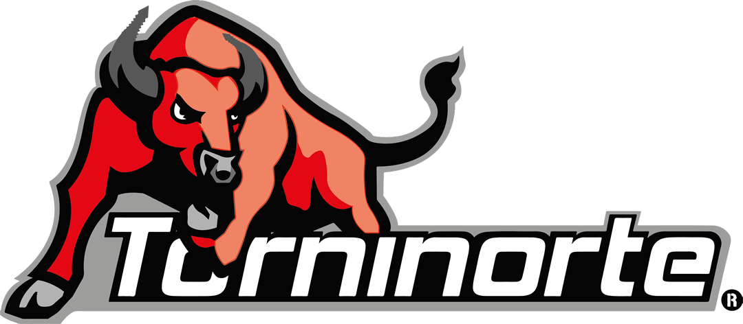 Bienvenidos a Comercializadora Torninorte